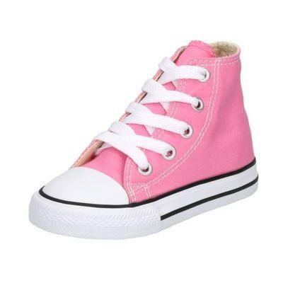 Buty sportowe dla dzieci Converse