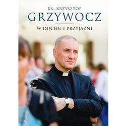 Książki religijne  Salwator Księgarnia Katolicka Fundacji Lux Veritatis