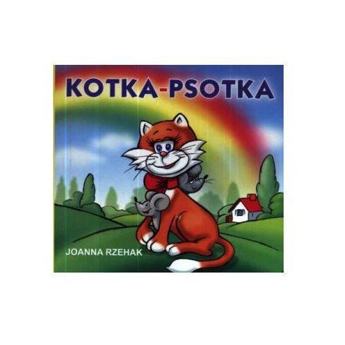 Kotka psotka (2006)