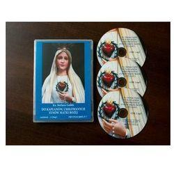 Audiobooki  Gobbi Stefano ks. Księgarnia Katolicka Fundacji Lux Veritatis