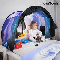 Namiot na łóżko dziecięce marki Innovagoods