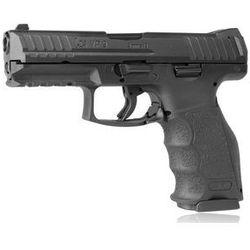 Pistolety ASG  HECKLER&KOCH www.hard-skin.pl
