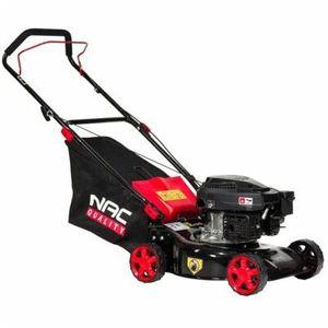 NAC MEX41-127-1