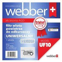 Webber Filtr wlotowy uniwersalny (5907265001993)