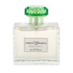 Wody perfumowane unisex  Pascal Morabito