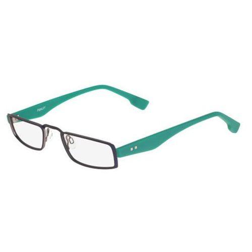 Okulary korekcyjne e1100 412 Flexon