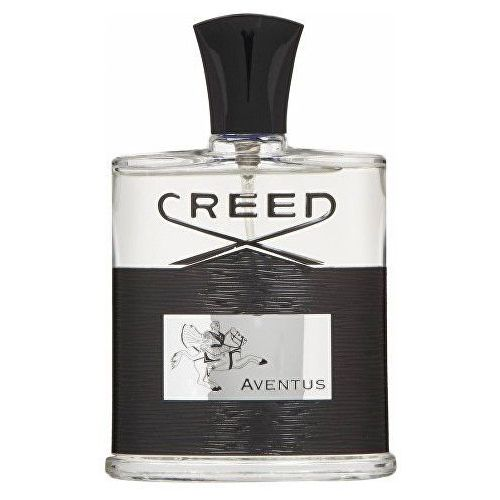 Creed aventus 50 ml woda perfumowana