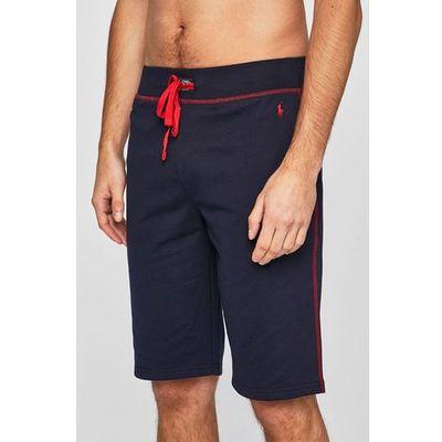Piżamy męskie Polo Ralph Lauren ANSWEAR.com