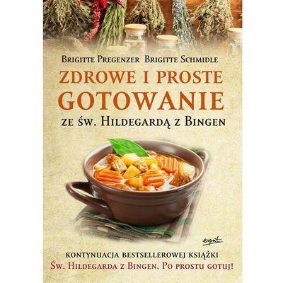 Kuchnia, przepisy kulinarne Pregenzer Brigitte