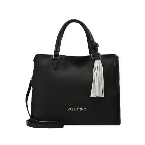 Valentino by Mario Valentino BALENIERA Torebka nero, VBS2J401