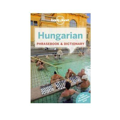 Podróże i przewodniki Lonely Planet Libristo.pl