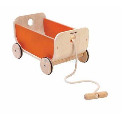 Wózki dla lalek Plan Toys
