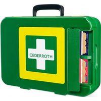 Apteczka walizkowa First Aid Kit X-Large, 390103