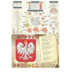 Podkłady na biurko dla dzieci  Art-Map InBook.pl