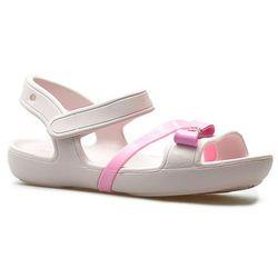 Sandałki dla dzieci  Crocs Arturo