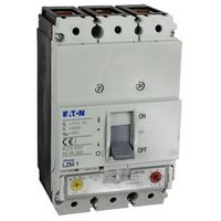 Eaton Wyłącznik kompaktowy 125a 3p lzmc1-125/3 111896  electric