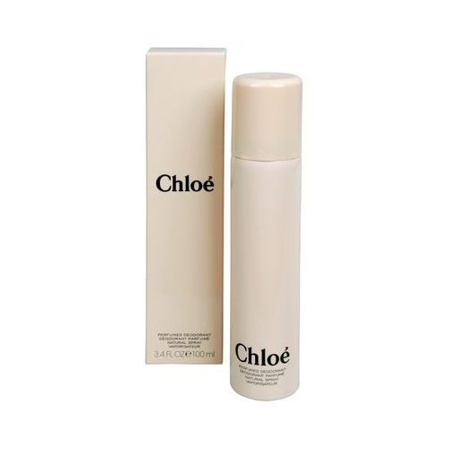 Chloé - dezodorant 100 ml Chloé