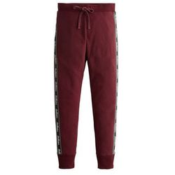 Legginsy  HOLLISTER About You