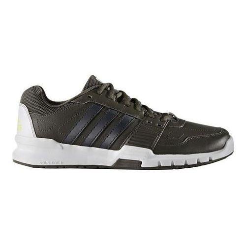 Adidas Buty essentials star 2 aq6162