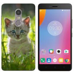 Futerały i pokrowce do telefonów  Phone Mobile Case