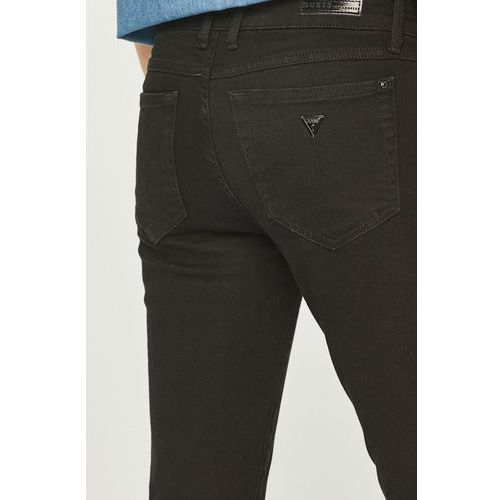 eaa76590e7fd07 ... jeansy marilyn, Guess jeans - Galeria - jeansy marilyn, Guess jeans ...