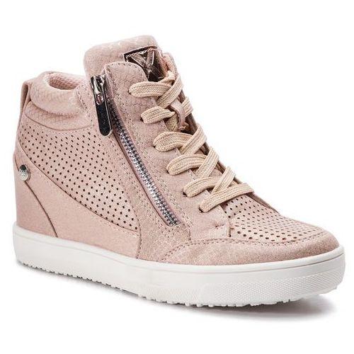 Buty damskie Producent: Nike, Producent: XTI, ceny, opinie
