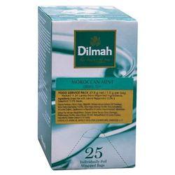 Ziołowa herbata  Dilmah SklepKawa.pl