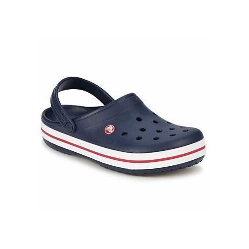Chodaki Crocs CROCBAND, kolor niebieski