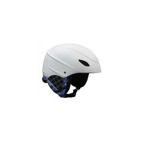 Demon freak helmet matte 2011