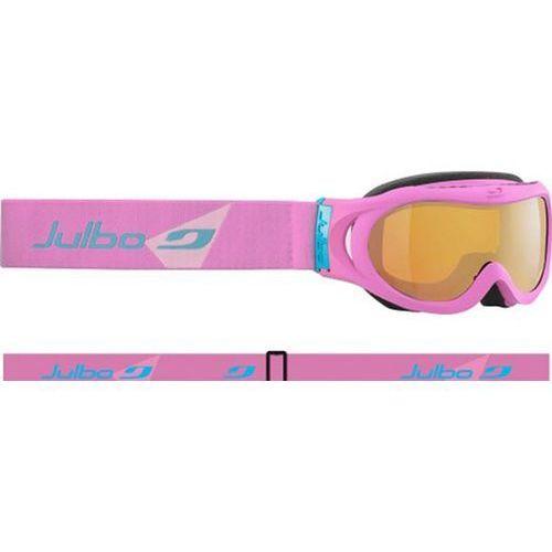 Gogle narciarskie astro j715 kids 42186 Julbo
