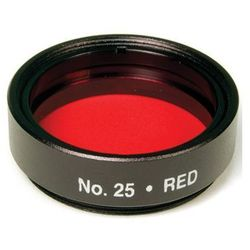 Filtry fotograficzne   Media Expert