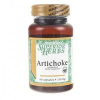 Artichoke Karczoch - 60 kaps