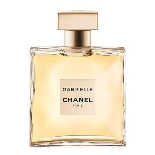 Chanel Gabrielle Woman 35ml EdP