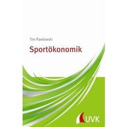 Książki sportowe  Pawlowski, Tim MegaKsiazki.pl