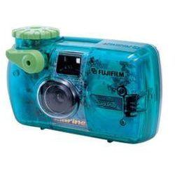 Pozostałe aparaty fotograficzne  Fujifilm e-fotojoker.pl