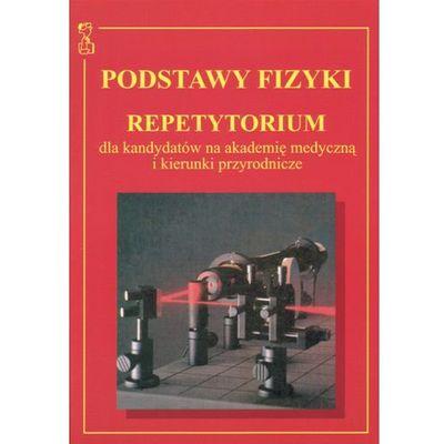 Przyroda (flora i fauna) MEDYK InBook.pl