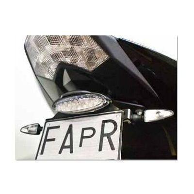 Kierunkowskazy motocyklowe FAR StrefaMotocykli.com