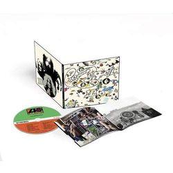 Rock  Warner Music / wea InBook.pl