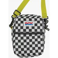 torba na ramię DGK - Finish Line Shoulder Bag Multi (MULTI) rozmiar: OS