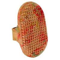 szczotka zgrzebło gumowe 13,5cm [tx-2336] marki Trixie