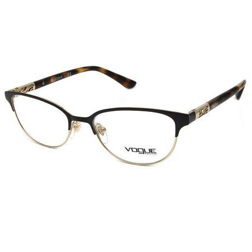 Vogue 4066 997