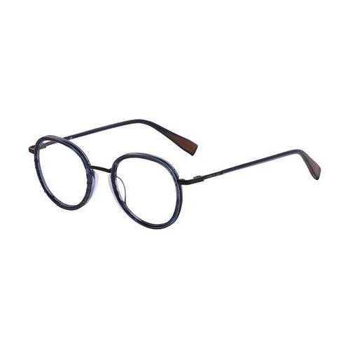 Okulary korekcyjne ce 6140 c01 Cerruti