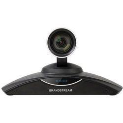 Kamery internetowe  Grandstream voip24sklep.pl