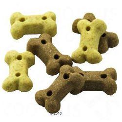 Przysmaki dla psów  Meradog