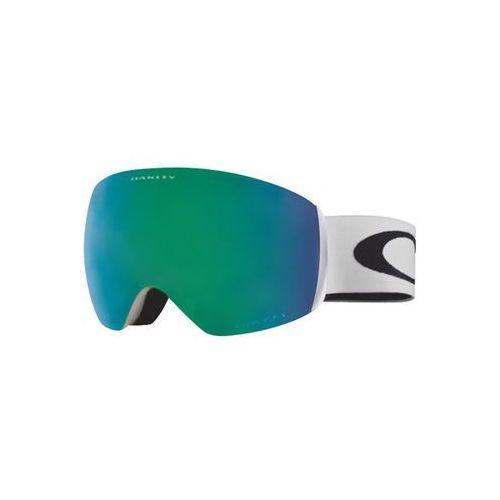 Gogle narciarskie oakley oo7064 flight deck xm 706423 Oakley goggles
