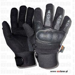 Rękawiczki ProMAGNUM gloves www.arobron.pl
