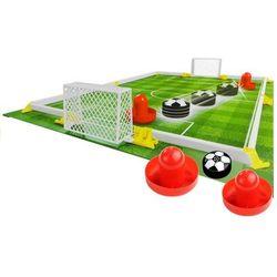 Piłki dla dzieci  Lean Toys