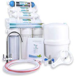 Pozostała armatura i hydraulika  Global Water filtry do wody Global Water - nowoczesne filtry do wody