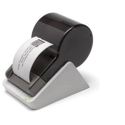 Drukarki termiczne i etykiet Seiko HDWR Sprzęt dla biznesu