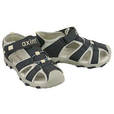 Sandałki dla dzieci Axim e-kobi.pl